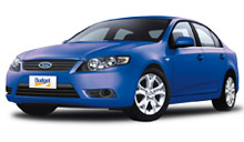 Group P - NISSAN MAXIMA ST or similar