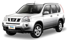 Group K - RAV 4 AUTO AWD or similar