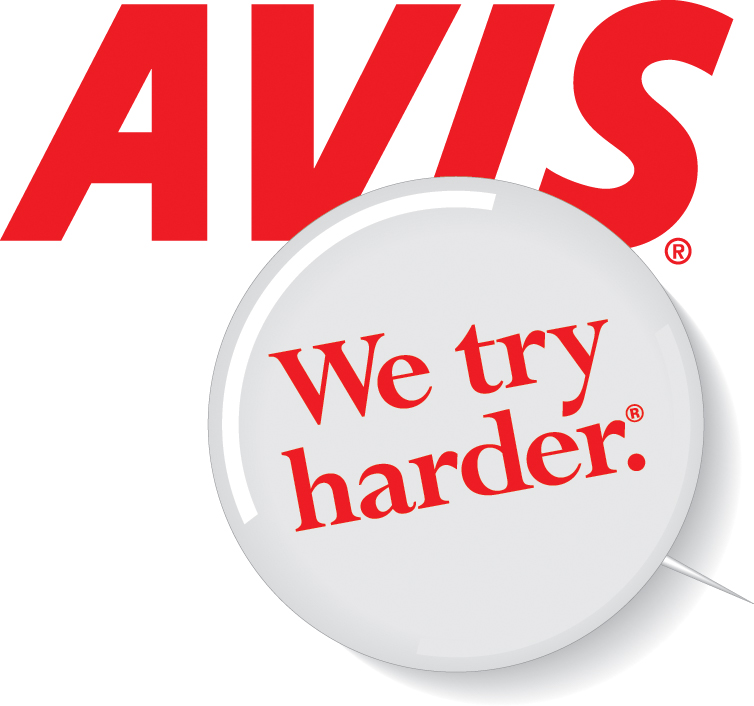 Avis Car Hire Deals