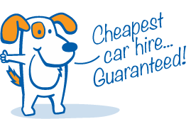 Avis Car Rental Adelaide City